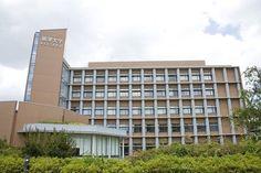 Du học Nhật Bản tại Đại học Reitaku - môi trường Nhật ngữ 24/7