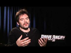 billy burke about his role in drive angry - Bing video Drive Angry, Billy Burke, Bing Video, Upcoming Films, Breaking Dawn, Twilight Saga