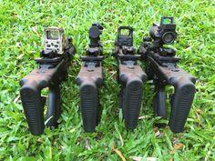 Sig Sauer MPX-K Sig Mpx, Sig Sauer, Sig Sg 550, Gun Rooms, You Magazine, Custom Guns, Lamborghini, Weapons, Weapons Guns