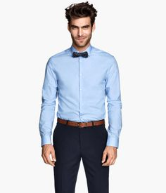32 Best Clothes images   Menswear, Clothing, Dress suits for men 92c18aeaed