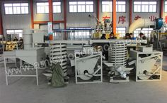Almond Shelling Machine, China Leading Supplier of Various Shelling Machines