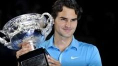 Roger Federer claims Indian Wells title - GistAlways.com