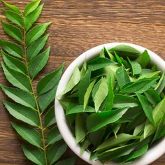 4 Simple and Impressive Ideas: Anti Aging Skin Care skin care real simple.Anti Aging Oil Skin Care healthy skin care tips. Anti Aging Tips, Best Anti Aging, Anti Aging Cream, Anti Aging Skin Care, Neem Powder, Cure Diabetes, Diabetes Remedies, Curry Leaves, Dr Oz