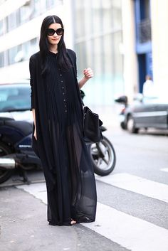 couture4 by Ana Clara Garmendia, via Flickr
