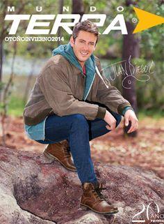 /mundo-terra-catalogo-2014-otoño-invierno-calzado