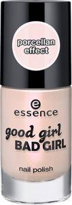 good girl bad girl - nail polish 03 who am i? - essence cosmetics