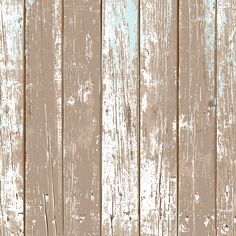 New Printable - Vintage Wood Background http://ift.tt/XM8wFj One of the things I've searched everywhere, was a vintage planked wood background. I got multiple wood vectors, I had to combined them, but I finally got the result I wanted. Hope you enjoy...