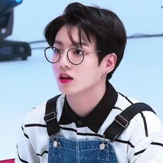 Read jungkook - bts from the story 𝗥𝗣𝗠; kpop idol as your by milklix (♤) with 386 reads. Foto Jungkook, Foto Bts, Jungkook Lindo, Bts Blackpink, Jungkook Oppa, Bts Bangtan Boy, Namjoon, Jung Kook, Busan