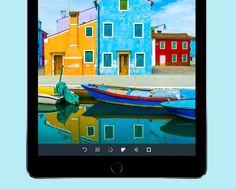 Giá iPad cũ giảm mạnh trước thềm iPad Pro 9.7 inch lên kệ