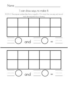 a230307d1b22883d29460a0de75e8cbc  go math chapter  - Go Math Kindergarten