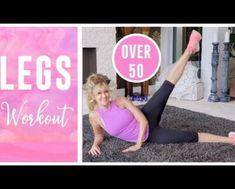 Apple Cider Vinegar Drink Recipe For Weight Loss! Leg Workout Women, Leg Workout At Home, Indoor Workout, At Home Workouts, Exercise Workouts, Tummy Workout, Body Workouts, Fitness Workouts, Excercise