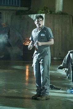 Future Man Series Josh Hutcherson Image 3 (20)