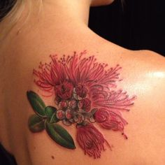 by Esther Garcia of Butterfat Studios Chicago