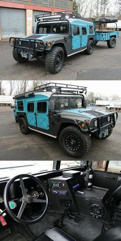 Military Vehicles For Sale, Military First, Hummer, Cars For Sale, Cars For Sell