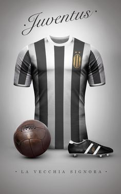 Retro Football, World Football, Football Kits, Vintage Football, Football Jerseys, Camisa Vintage, Sport Shirt Design, Association Football, Popular Sports
