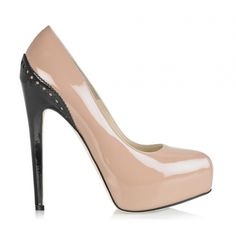 Brian Atwood Drama Pumps...please!