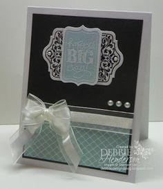 Debbie's Designs - shel@shelscreativecorner.com - shelscreativecorner Mail