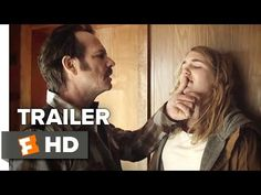 Mean Dreams Official Trailer 1 (2016) - Bill Paxton Movie - YouTube