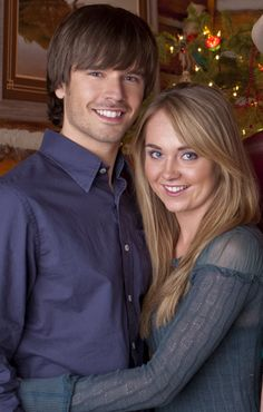 The Heartland Christmas special is one of my most favorite episodes!
