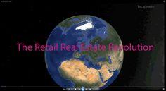 Real Estate Broker, Tokyo, Marketing, World, Youtube, Tokyo Japan, The World, Youtubers
