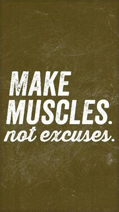 work out quotes.html