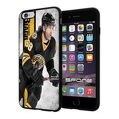 """Boston Bruins NHL, #1340 iPhone 6 Plus (5.5"""") I6+ Case Protection Scratch Proof Soft Case Cover Protector SURIYAN http://www.amazon.com/dp/B00X61X8EU/ref=cm_sw_r_pi_dp_Djiwvb00V4N54"""