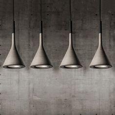 + Obsession + Lumière sur les luminaires ! - The Blog Déco