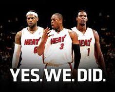 Ya they did!!!!!