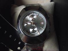 Watch Sale, Smart Watch, Samsung, Watches, Smartwatch, Wristwatches, Clocks
