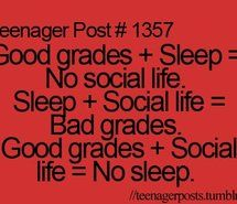 Inspiring picture quotes, school, teenage posts, teenager, text. Resolution: 500x350. Find the picture to your taste!