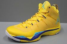 coupon code for air jordan super fly mens orange yellow
