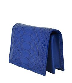 All kinds Women Purses, based on your ideas any kind of colours, fabric and size can be produced. Womens Purses, Wallets For Women, Snake Skin, Women Accessories, Colour, Fabric, Blue, Tejido, Women's Wallets