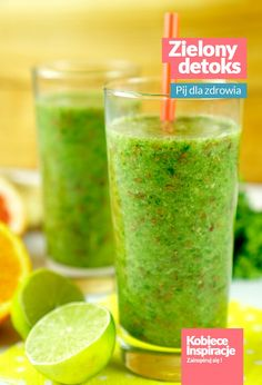 Strategies For detox to lose weight Detox Diet Drinks, Detox Juice Recipes, Natural Detox Drinks, Fat Burning Detox Drinks, Detox Juices, Juice Cleanse, Cleanse Recipes, Cleanse Detox, Healthy Detox