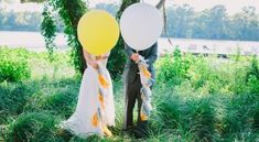Mariage : rétro-planning en 12 étapes pour réussir sa déco