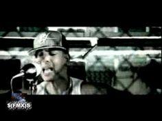 Daddy Yankee – Mensaje de Estado