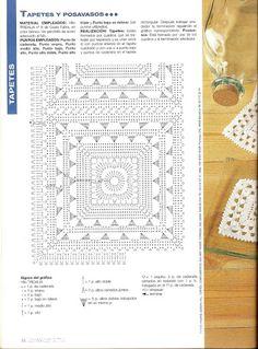Croche - Natalina - Веб-альбомы Picasa