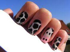 koeien nagels - Google zoeken