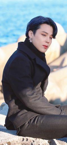 Park Ji Min, Bts Bangtan Boy, Bts Boys, Simbolos Para Nicks, Jimi Bts, Jimin Pictures, Bts Vmin, Park Jimin Cute, Jimin Fanart