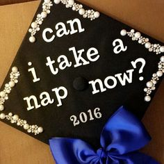 """38 Likes, 2 Comments - karlynn cuykendall (@read.sleep.repeatt) on Instagram: """"This cap was meant for me #graduation #graduationcap"""""""