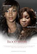Blood Sisters on iROKOtv - Nollywood