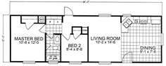 Google Image Result for http://littlehouseonthetrailer.com/wordpress/wp-content/uploads/2012/04/16-x-48-2-Bed-1-Bath-744-Sq.-Ft.-Floorplan1.gif
