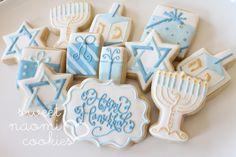 Print Recipe Pomelos whisky-cola Prep minsCook minsTotal mins Course: DessertsCuisine: Healthy and gourmet meal idea, Healthy eatingKeyword: Desserts, Fruits, It's the season Servings: 4 Calories: cl Pomelo tbsp. Feliz Hanukkah, Hanukkah Crafts, Hanukkah Food, Happy Hanukkah, Hanukkah 2017, Hannukah Cookies, Jewish Cookies, Holiday Cookies, Cookie Frosting
