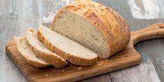 9 Best Bread Machine Cornbread Recipe 2021 - buykitchenstuff.com Bread Machine Cornbread Recipe, Bread Machine Recipes, Bread Recipes, Southern Cornbread Recipe, Sweet Cornbread, Quick Bread, How To Make Bread, Portuguese Corn Bread Recipe, Best Bread Machine