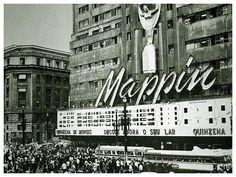 Registro do Mappin, em 1970, com destaque para a tabela da copa do mundo daquele ano. https://www.facebook.com/SpInFoco/photos/a.375711745843613.87814.372538142827640/1354923191255792/?type=3&theater