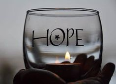 """Hope in reality is the worst of all evils because it prolongs the torments of man."" ― Friedrich Nietzsche When I think of hope I thi. Color Splash, Book Of Proverbs, Online Psychic, Paz Interior, Relay For Life, Optimism, Decir No, Minion, Wine Glass"