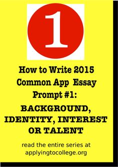 Direct essays login password