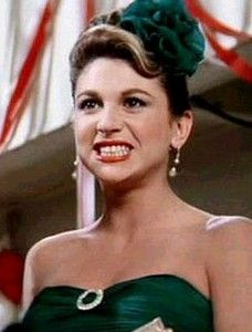 Marty Maraschino [played by Dinah Manoff] - Grease Grease 1978, Grease 2, Grease Movie, Grease Theme, Dinah Manoff, Grease Dance, Grease Musical, Marty Maraschino, Couple Halloween Costumes For Adults