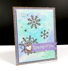 snowflakes-card-12-2015-