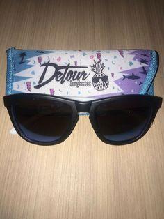 453f573ea37 sunglasses women polarized by Detour Sunglasses  fashion  clothing  shoes   accessories  womensaccessories