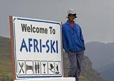 afriski - Google Search
